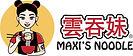 Maxi's Noodle.jpg