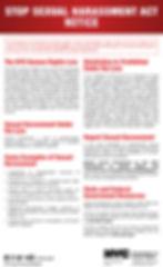 SexHarass_Notice-8.5x14.jpg