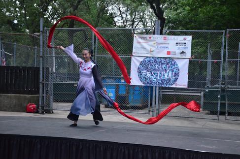 091518 Flushing BID Street Festival 153.