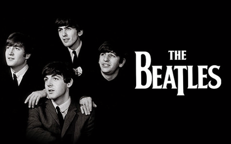 50th Anniversary of the Beatles in America Festival