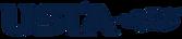 USTA transparent logo.png