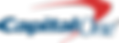 capital one bank logo.png