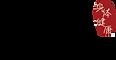 NY tong ren tang logo.png