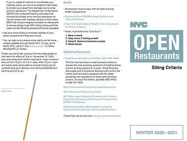 open-restaurants-winter-brochure-1.jpg