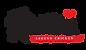 legend-logo-web.png