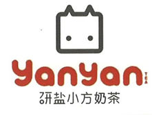 YanYan Tea.jpg