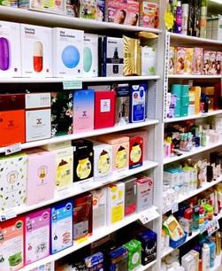 KM Pharmacy 4.jpg