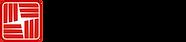 East West Bank logo (transparent).png