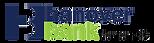 Hanover-Bank-transparent-logo.png
