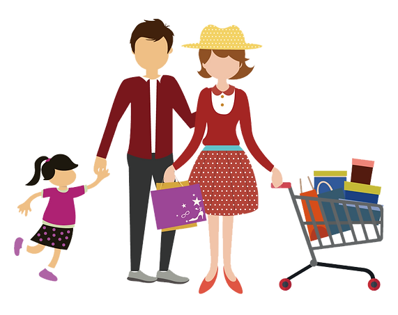 Shopping-cart-clipart-1_edited.png