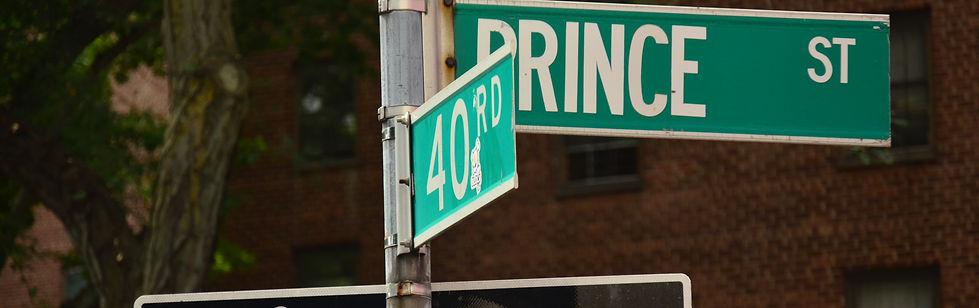 091518 Flushing BID Street Festival 352.