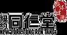 TRT_Logo_New-210.png