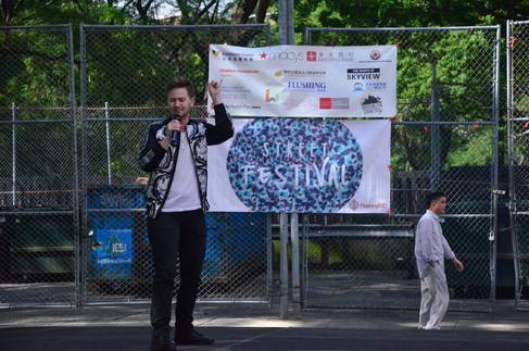 091518 Flushing BID Street Festival 042.