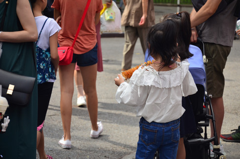 091518 Flushing BID Street Festival 355.
