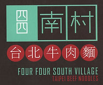 Four Four South Village.jpg