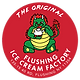 Flushing-Ice-Cream-(round).png