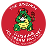 Flushing-Ice-Cream-(round).png