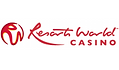 resort_world_logo.png