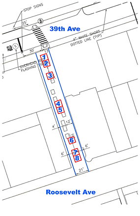 Lippmann Plaza Outdoor Market Layout Plan.png