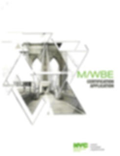 MWBE application cover.jpg
