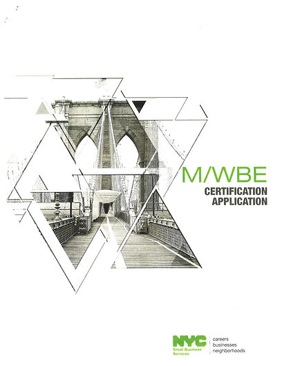 MWBE application cover.jpg