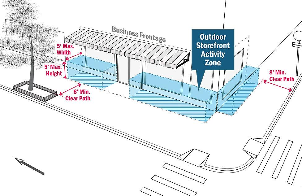 open-storefront.jpg