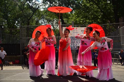 091518 Flushing BID Street Festival 445.