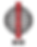 BID Transparent Logo.png