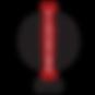 BID Transparent Logo.png