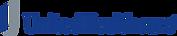UnitedHealthcare transparent logo.png
