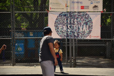 091518 Flushing BID Street Festival 448.