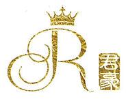 Royal Queen.jpg