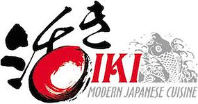 Iki Modern Japenese Cuisine logo.jpg