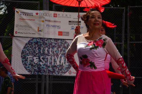 091518 Flushing BID Street Festival 425.