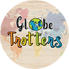 Globe Trotters.png