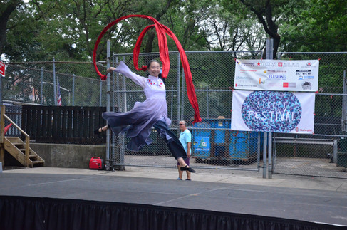 091518 Flushing BID Street Festival 155.