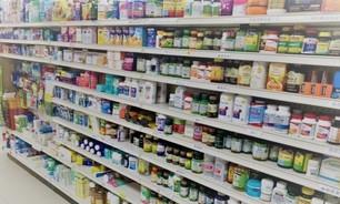 KM Pharmacy 7.jpg