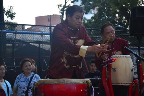 091518 Flushing BID Street Festival 397.