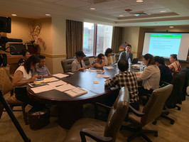 Signing a Commercial Lease Workshop