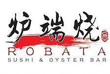 Robata Logo.jpg