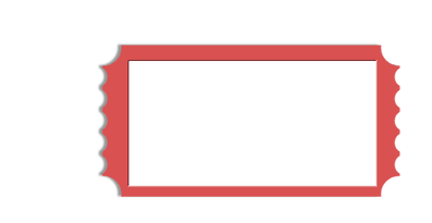 Ticket-template-(no-shadow).png