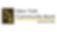 nycb logo.png
