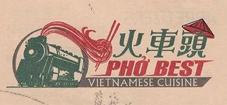 Pho Best logo.jpg