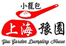 Shanghai You Garden  logo.jpg