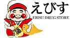 Ebisu logo.png