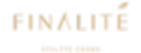 FINALITE_webロゴ.png