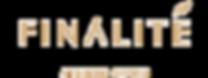 FINALITE_web_logo_top.png