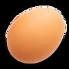 eggx.png