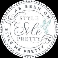 Style-Me-Pretty-Logo-2.png