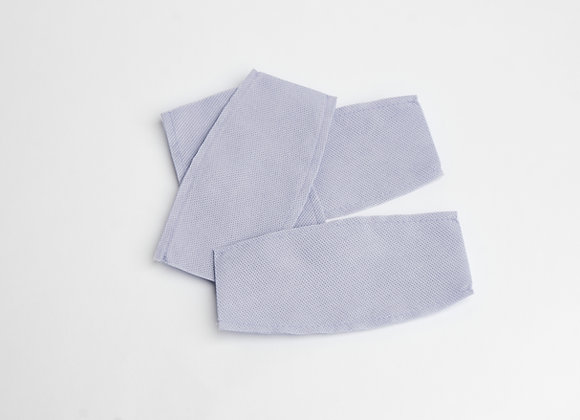 Washable/Reusable (SMS) Filters